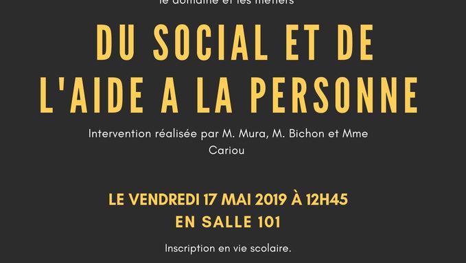 Social et aide à la personne.jpg
