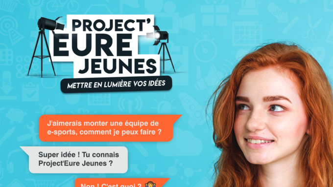 affiche project eure.png