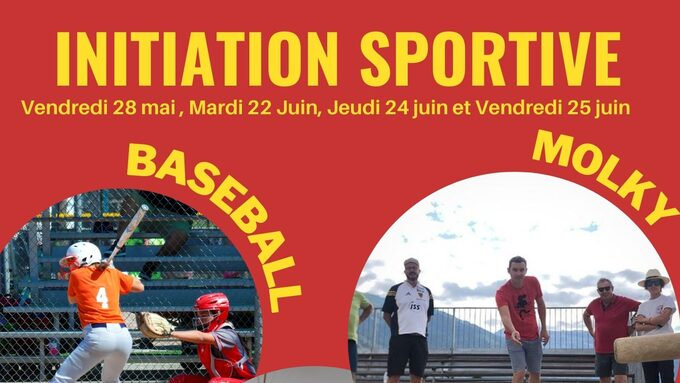 Initiation sportive.jpg